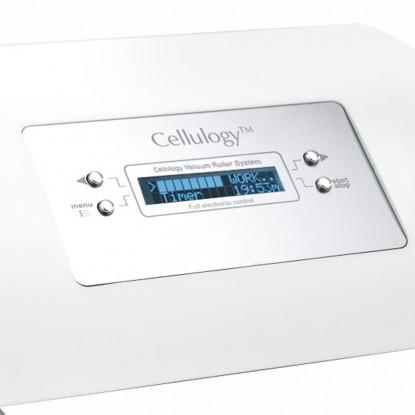 Cellulogy™ Endomassage